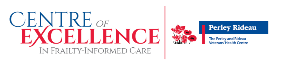 logo_centre_of_excellence