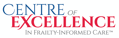 logo_centre_of_excellence001