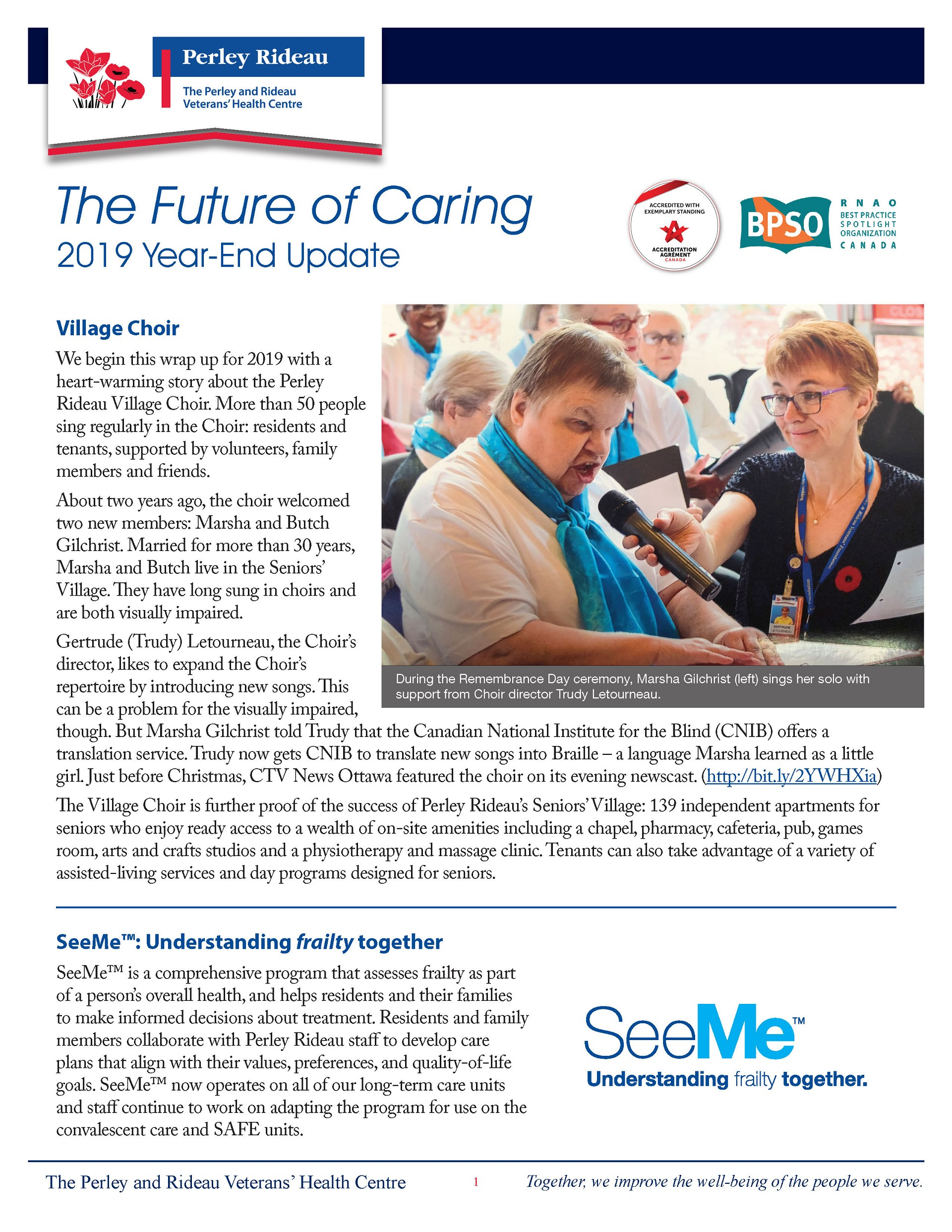 future_of_caring_2019_year_end_update_pa