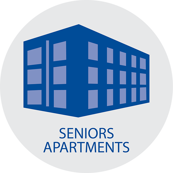 /upload/images/quick-links/seniors-apartments.png
