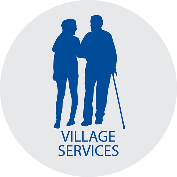 /upload/images/quick-links/village-services.png