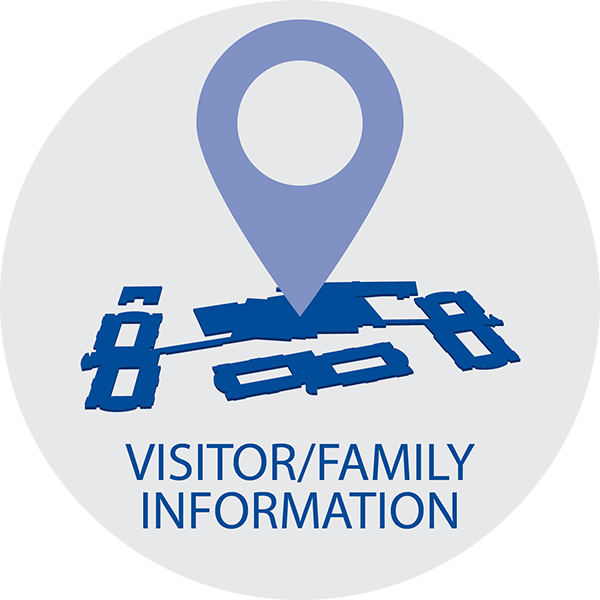 /upload/images/quick-links/visitor-family-information.png